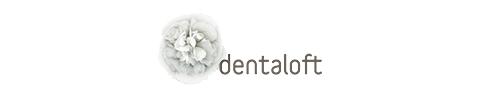 dentaloft zahnarzt